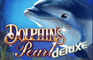 Игровые слоты 777 Dolphin's Pearl Deluxe