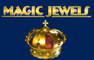 Игровой автомат Magic Jewels в казино 777