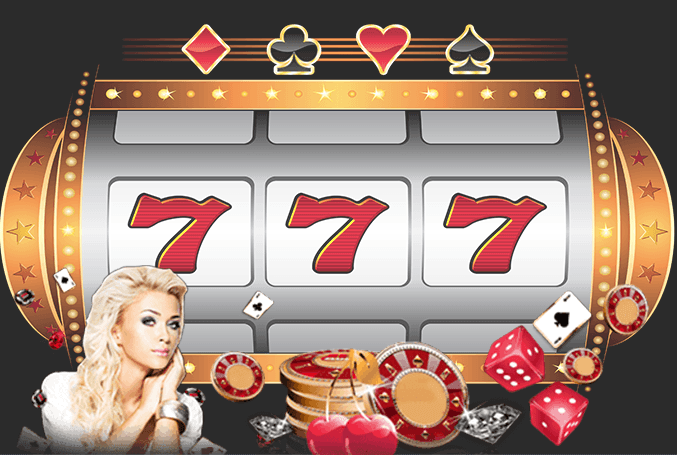 Top российских casino online with no deposit bonus 2018